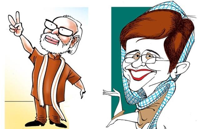 Bedi_backs_Modi2